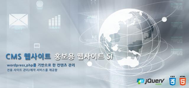 bbsoft-이미지2